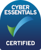Cyber Essentials assessed