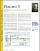 PRINCE2 Software - project management software reviews