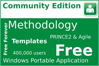 free prince2 project management software