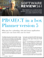 planning software review; planner review