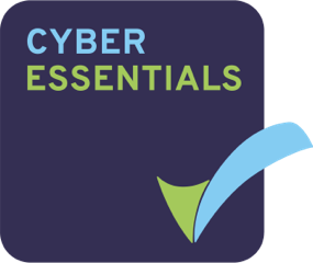 Cyber essentials; SaaS PPM solution